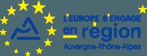 Coexiscience lauréat de l'AAP « Tiers lieux pour l'innovation » de la région AURA