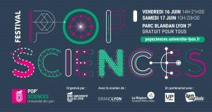 Read more about the article Word café sur les critères de recherche responsable au festival Pop Science