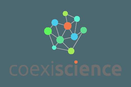 Renseignements – L'AG de Coexiscience le 14 Décembre 2019