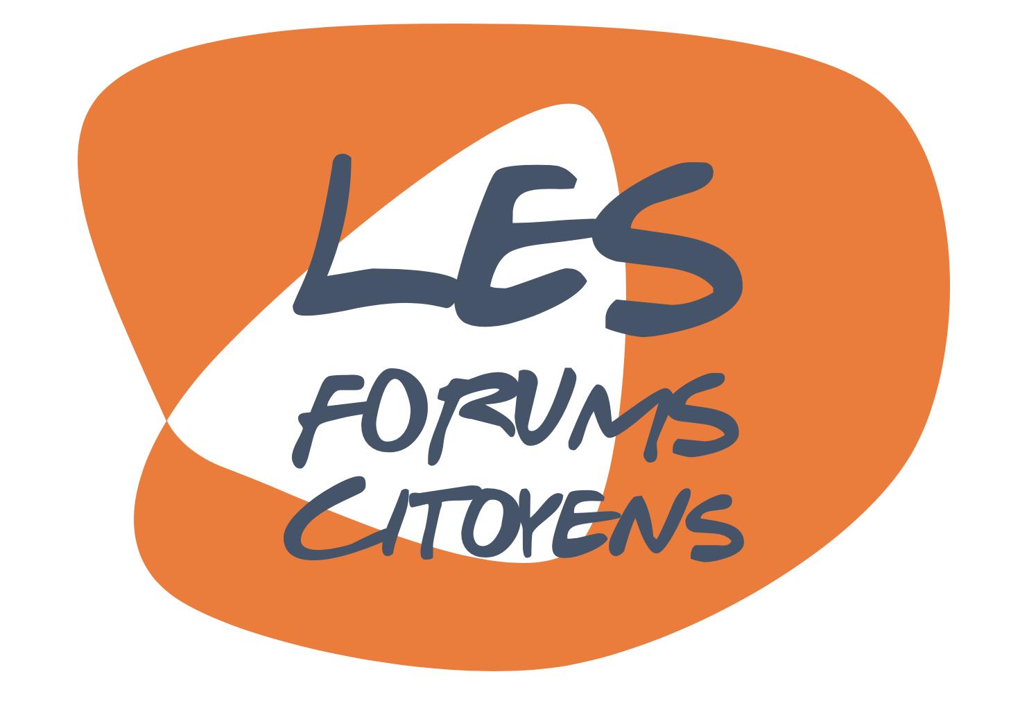 Read more about the article Les communs, une troisième voie entre propriété publique et privée