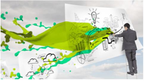 Read more about the article Ensemble, construisons notre pouvoir d'agir sur l'énergie et l'habitat.