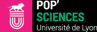 Je réduis ma consommation énergétique. Un atelier de recherche participative au Festival Pop' Sciences.