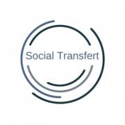 Social Transfert